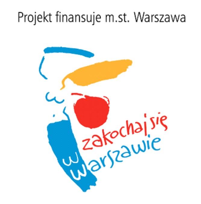 Prywatny Żłobek Warszawa Zacisze